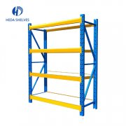 Standard Light-duty shelf - Light Duty Rack