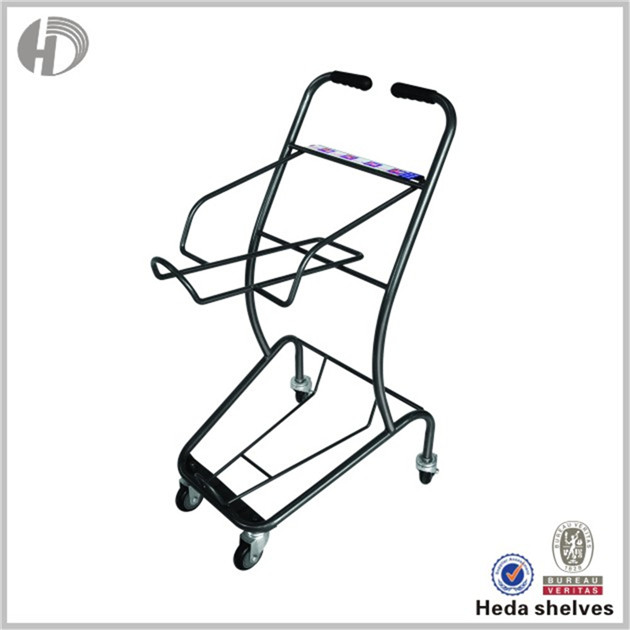 Shopping cart-ST005