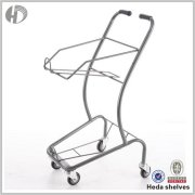 Shopping cart-ST006
