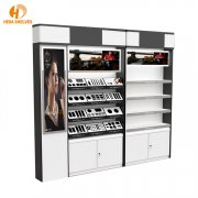 High Quality Customized Display Shelves