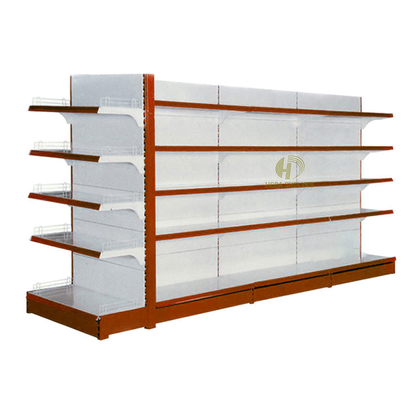 Retail store racks for sale